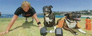 1coogee personal trainer do 300x120 About Victoria Milicevic