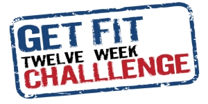 get fit challenge logo 300x151 Is your workout making you FAT
