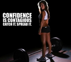 contagious 300x261 How to Tone up Fast