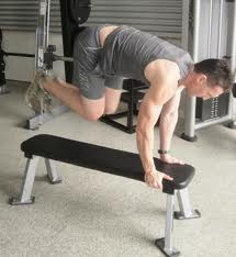 Bench_hop_over