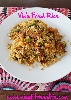 vix_fried_rice_400h
