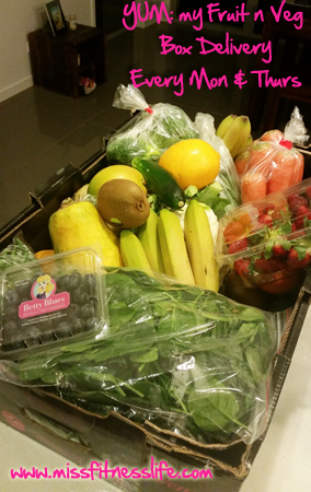 vix_fruitnVeg-box