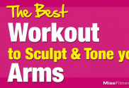 The-Best-workout-to-Sculpt-&-Tone-your-Arms-featured-image
