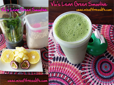 YUM_vix_lean_green_smoothie