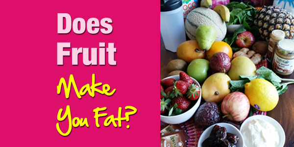 does-fruit-makes-you-fat-featured-image-2