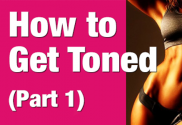 How-To-Get-Toned-feature-image-