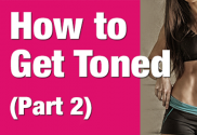 How-To-Get-Toned-part-2-feature-image-