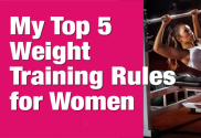 My-Top-5-Weight-Training-Rules-for-Women