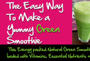 green_smoothie_feature_image