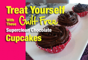 cupcakes_mfl_feature_v2