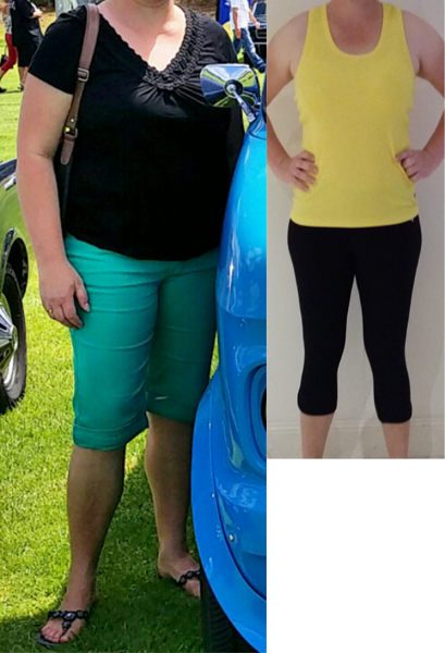 melissa-before-after