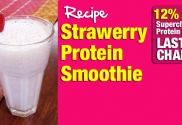 facebook_poscard_oct_2014_satrawberry_shake_link_post