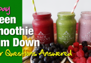GreenSmoothieSlimDown_dec_14_mfl_featured_questions_answered