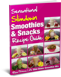 sensational-smoohies-and-snacks-cover_200x300