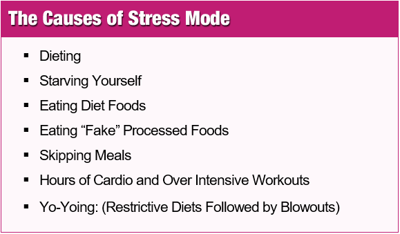 causes_of_stressmode
