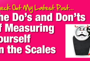 scales_featured