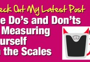 Dos-and-Donts-of-Measuring-Yourself-featured-image