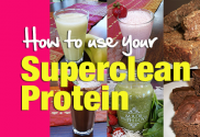 How-to-use-your-Superclean-Protein-featured-image