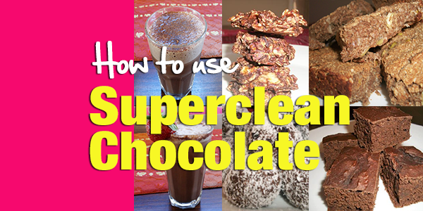How-to-Use-Superclean-Chocolate