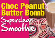Choc-Peanut-butter-bomb-featured-image2