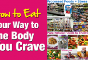 How-to-Eat-Your-Way-to-the-Body-You-Crave-feature-image