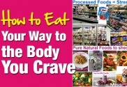 How-to-Eat-Your-Way-to-the-Body-You-Crave-feature-image-fit