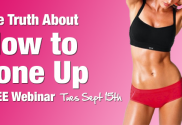 The-Truth-About-How-to-Tone-Up-featured