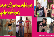 Transformation-Inspiration-featured-image-v2