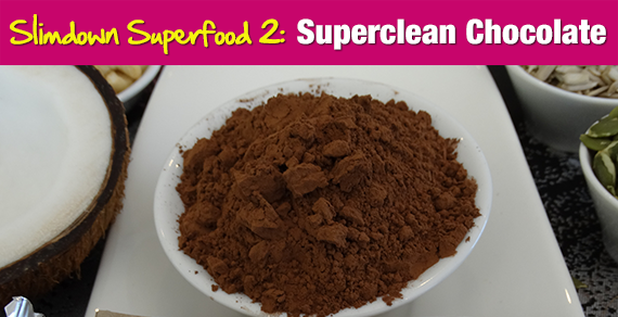 slimdown-superfood-cacao-featured-image