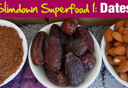slimdown-superfood-dates-featured-image