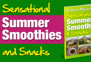 Sensational-Summer-Smoothies-and-Snacks-featured-image-v3