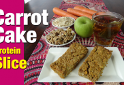 carrot-cake-protein-slice-FEATURED