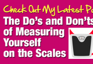 Dos-and-Donts-of-Measuring-Yourself-featured-imagev4