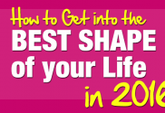 How-to-Get-into-the-BEST-SHAPE-of-your-Life-in-2016v4