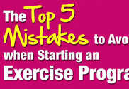 The-Top-5-Mistakes-to-Avoid-when-Starting-an-Exercise-Program-featured-image-v2