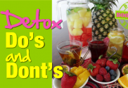 detox-dos-and-donts-featuredv2