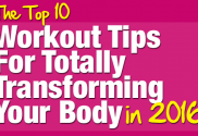 workout-tips-2016