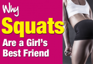 Why-Squats-are-a-Girl's-Best-Friend-featured-FV