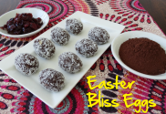 easter-bliss-eggs