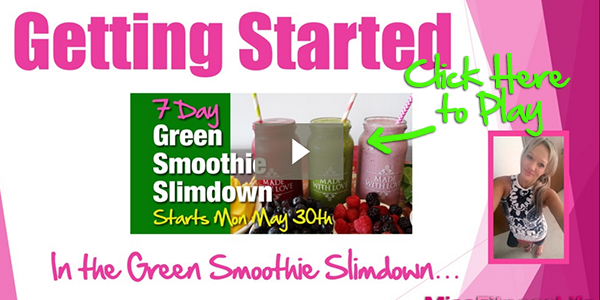 getting_started_green_smoothie_may30th_play_post-card-email600