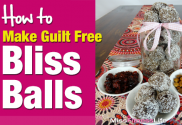 bliss-balls-featured-600-300-for-preview