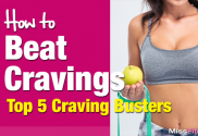 how-to-beat-cravings-FV