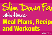 Slim-Down-Fast-with-these-Meal-Plans-Recipes-and-Workouts-featured-image