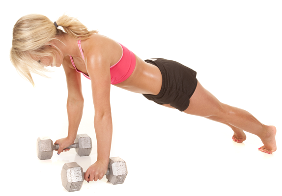 pushup_weights_400h