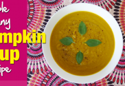 skinny-pumkin-soup-featured-image
