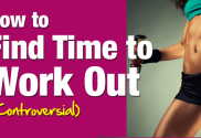 How-to-find-time-to-workout-featured