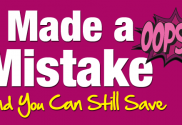 i-made-a-mistake-featured