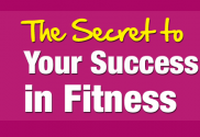 the-secret-to-your-success-in-fitness