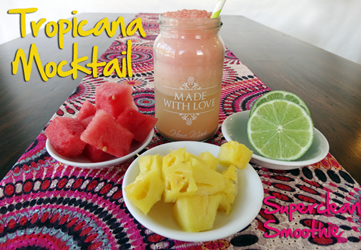 tropicana-Mocktail_250h