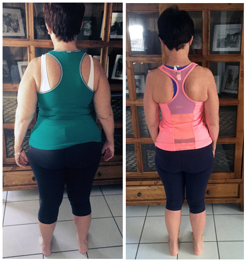 vickis_before_after_Back_500h